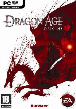 Descargar Dragon Age Origins [MULTI2] por Torrent